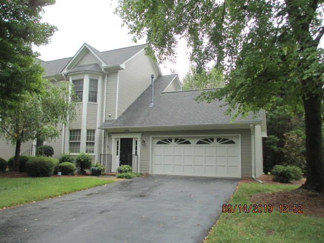 1284  Heritage Landing  Dr, Chattanooga in Hamilton County, TN 37405 Home for Sale