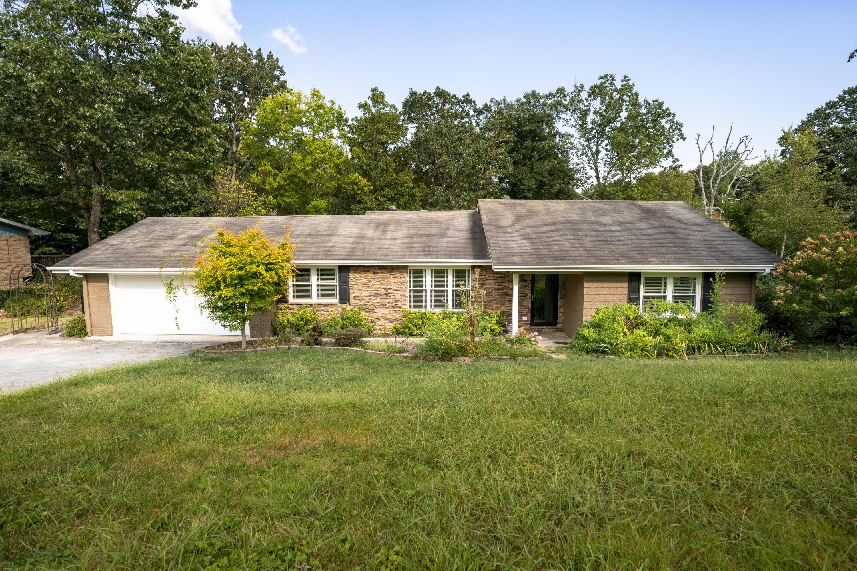 8957  Villa Rica  Cir, Chattanooga in Hamilton County, TN 37421 Home for Sale