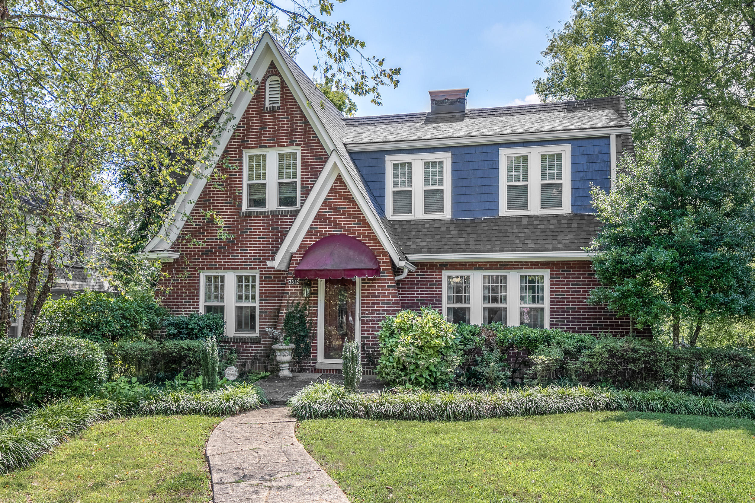 3312  Windsor  Ct, Chattanooga, Tennessee