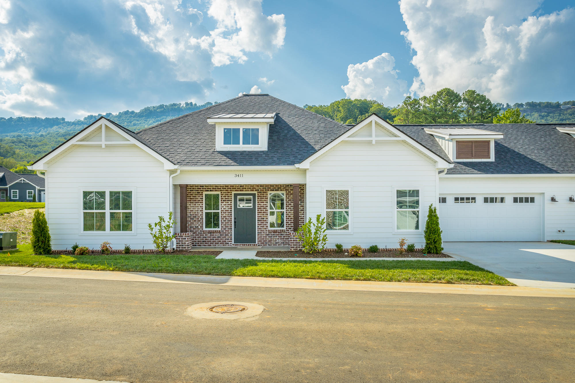 3411  Travertine  Ln 37405 - One of Chattanooga Homes for Sale