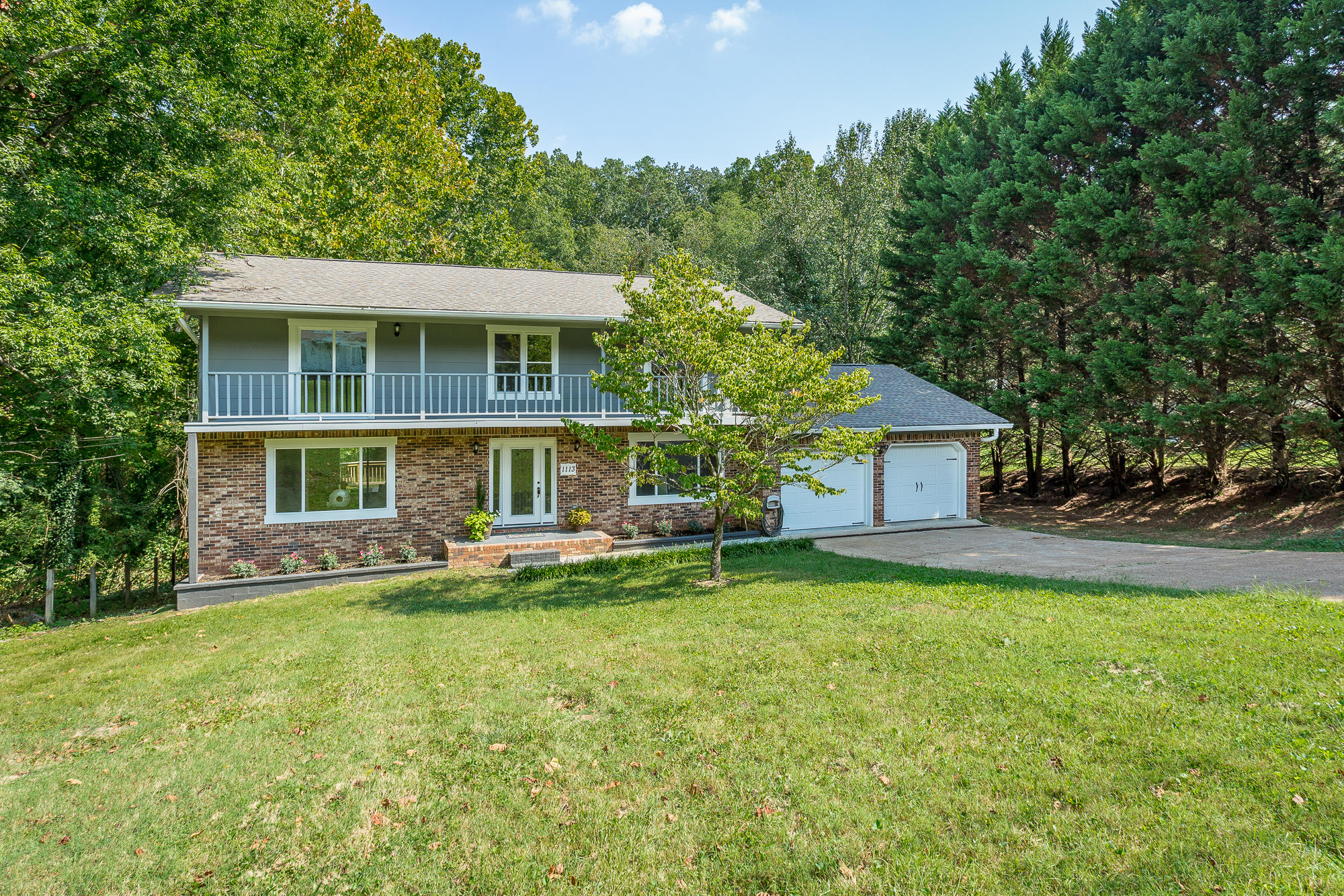 1113 Everett Dr, Chattanooga, Tennessee