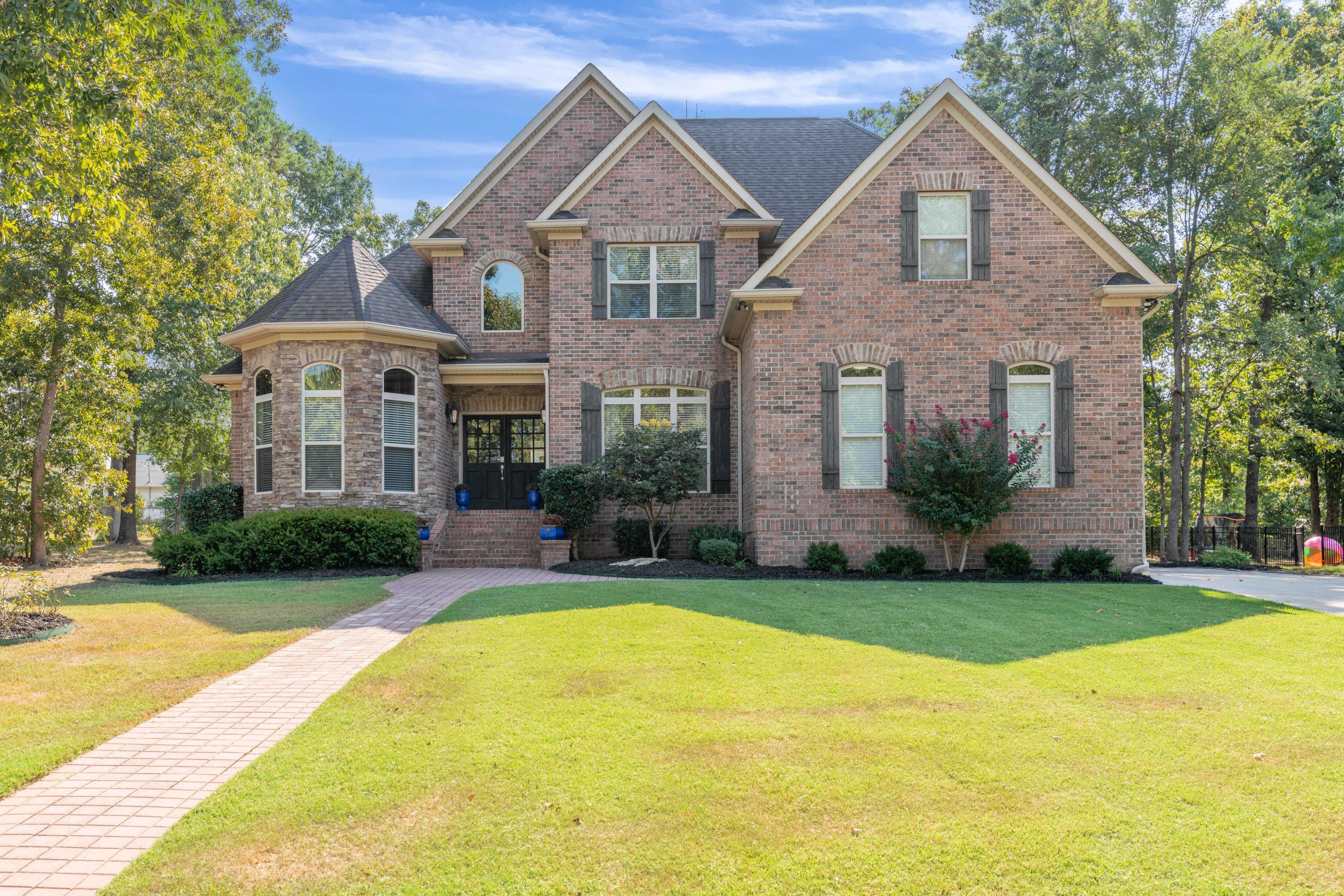 2236  Launcelot  Rd 37421 - One of Chattanooga Homes for Sale