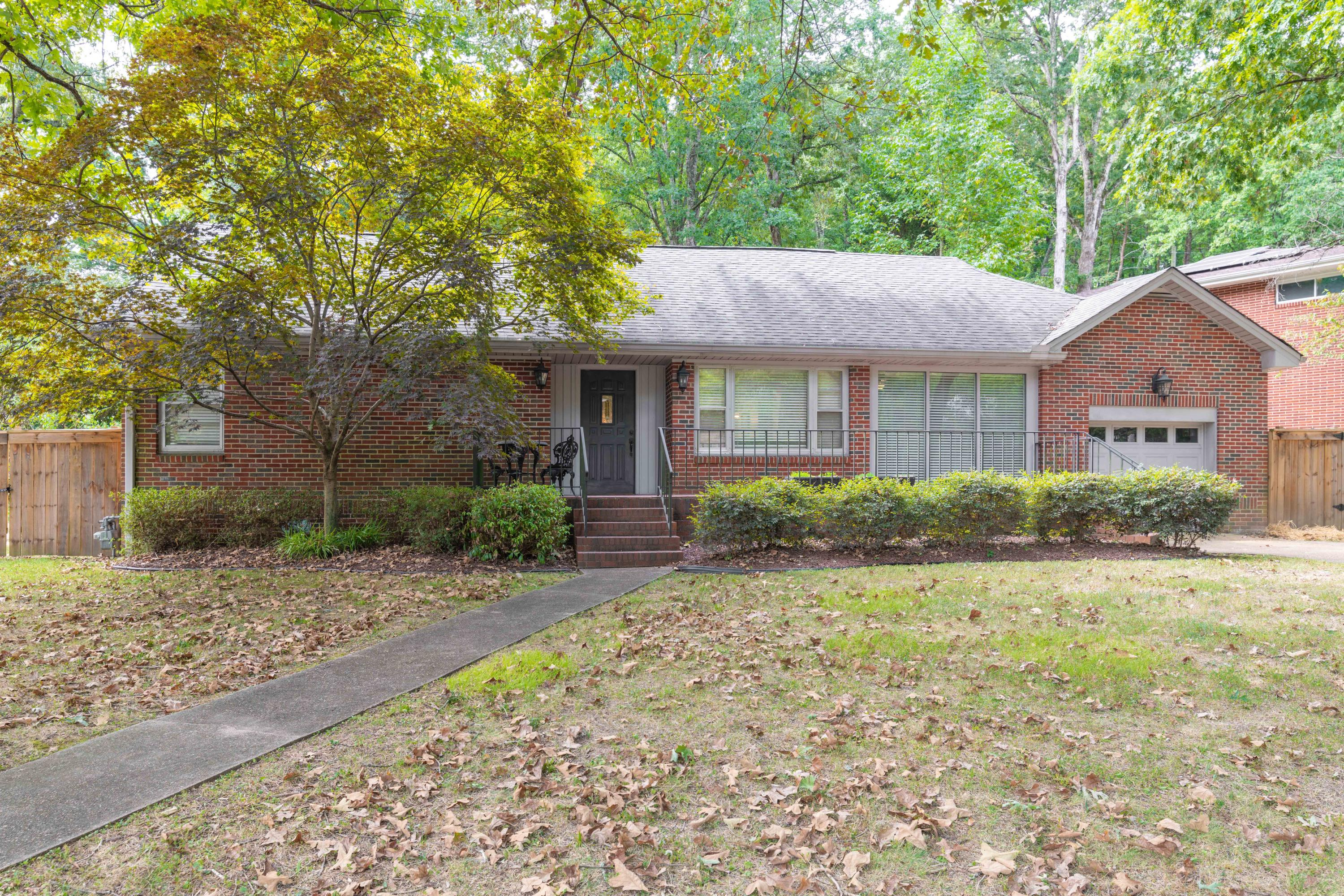 1935  Hixson  Pike 37405 - One of Chattanooga Homes for Sale