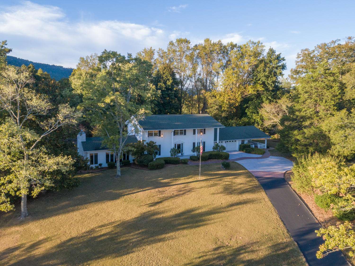 5005  Browntown  Rd 37415 - One of Chattanooga Homes for Sale