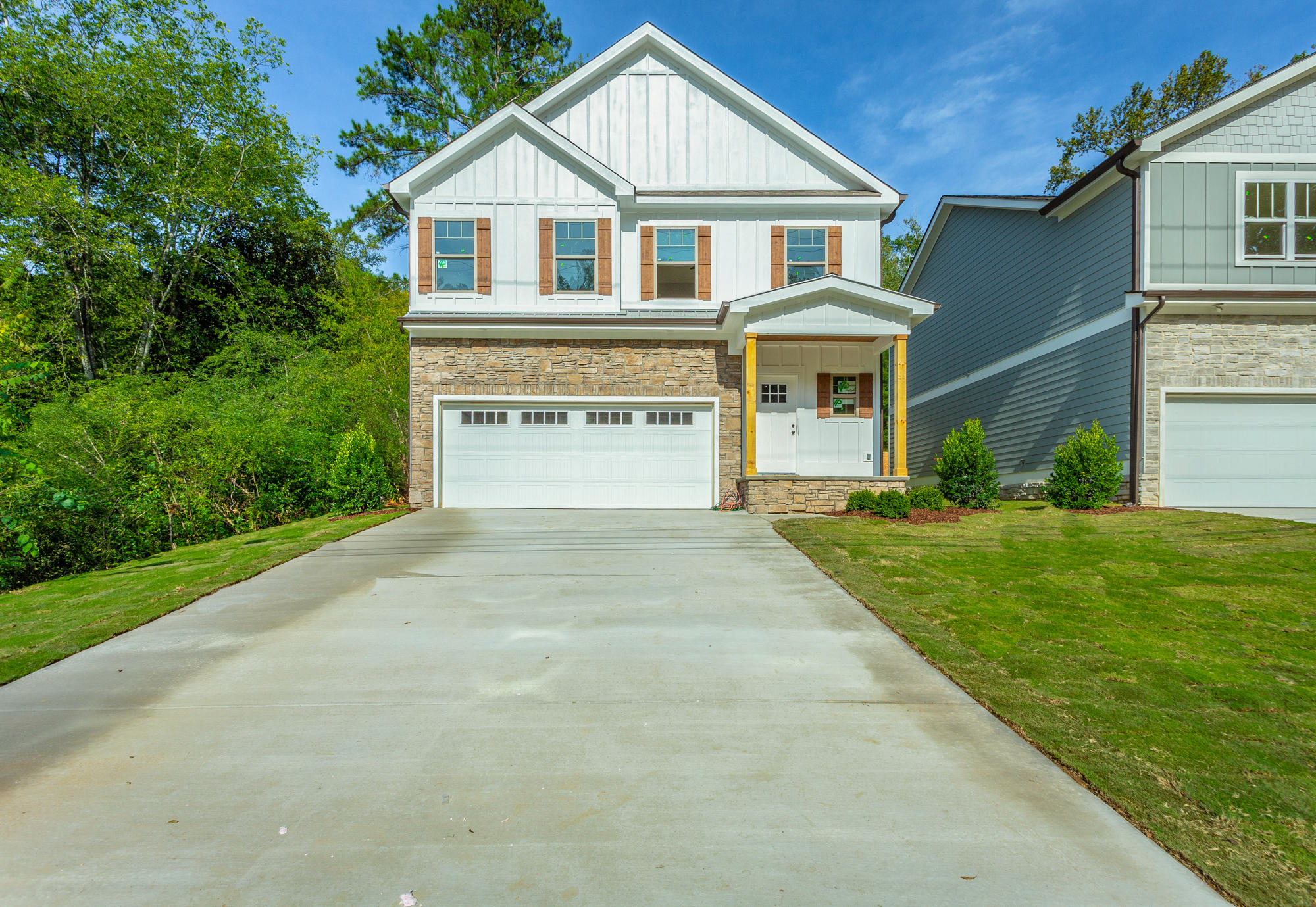 621  Lullwater  Rd 37405 - One of Chattanooga Homes for Sale