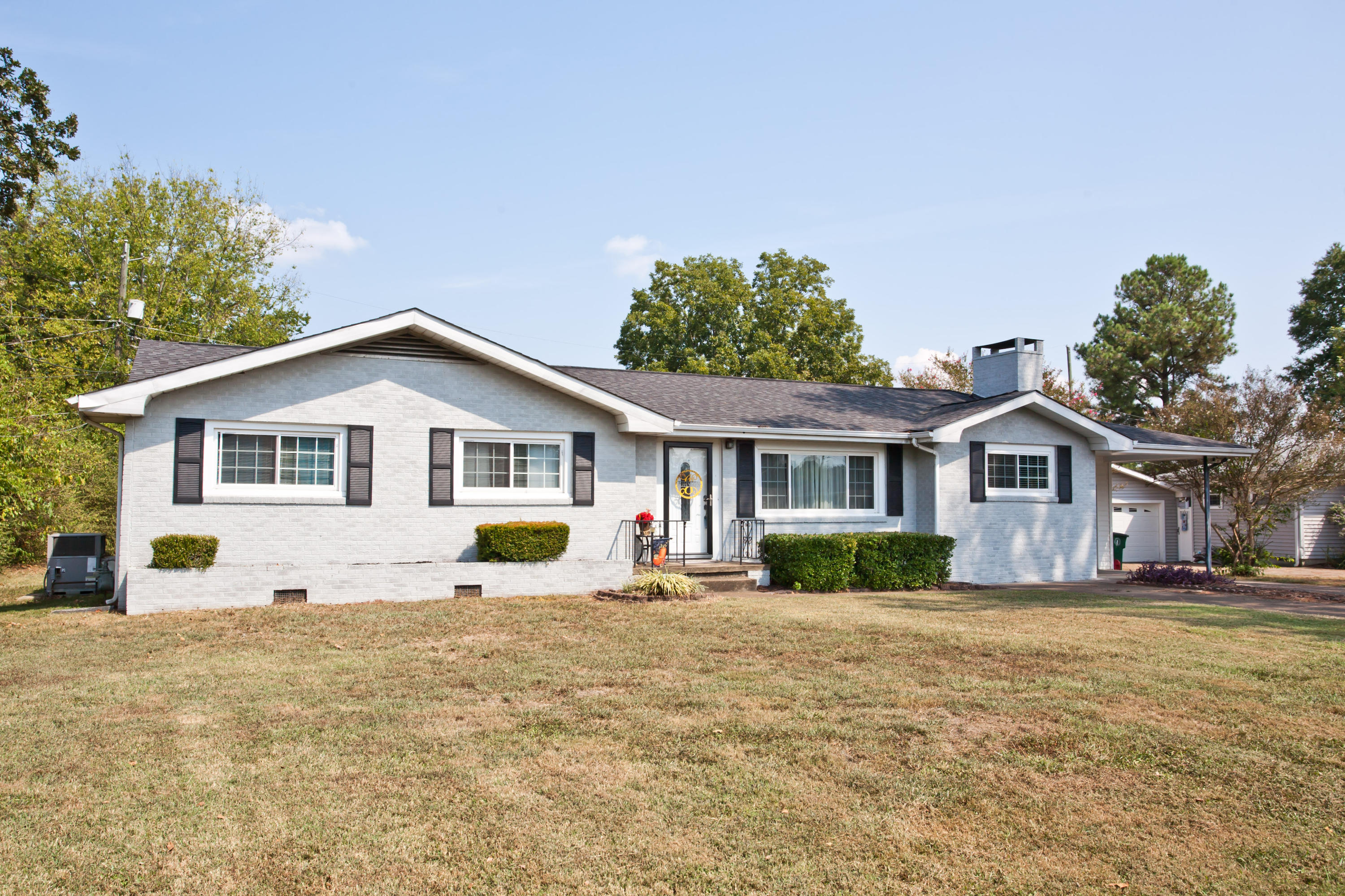 4323  Lundy  Ln 37412 - One of Chattanooga Homes for Sale