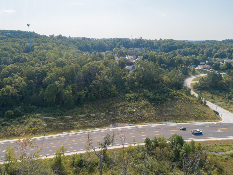 8922 E Brainerd  Rd, Chattanooga, Tennessee