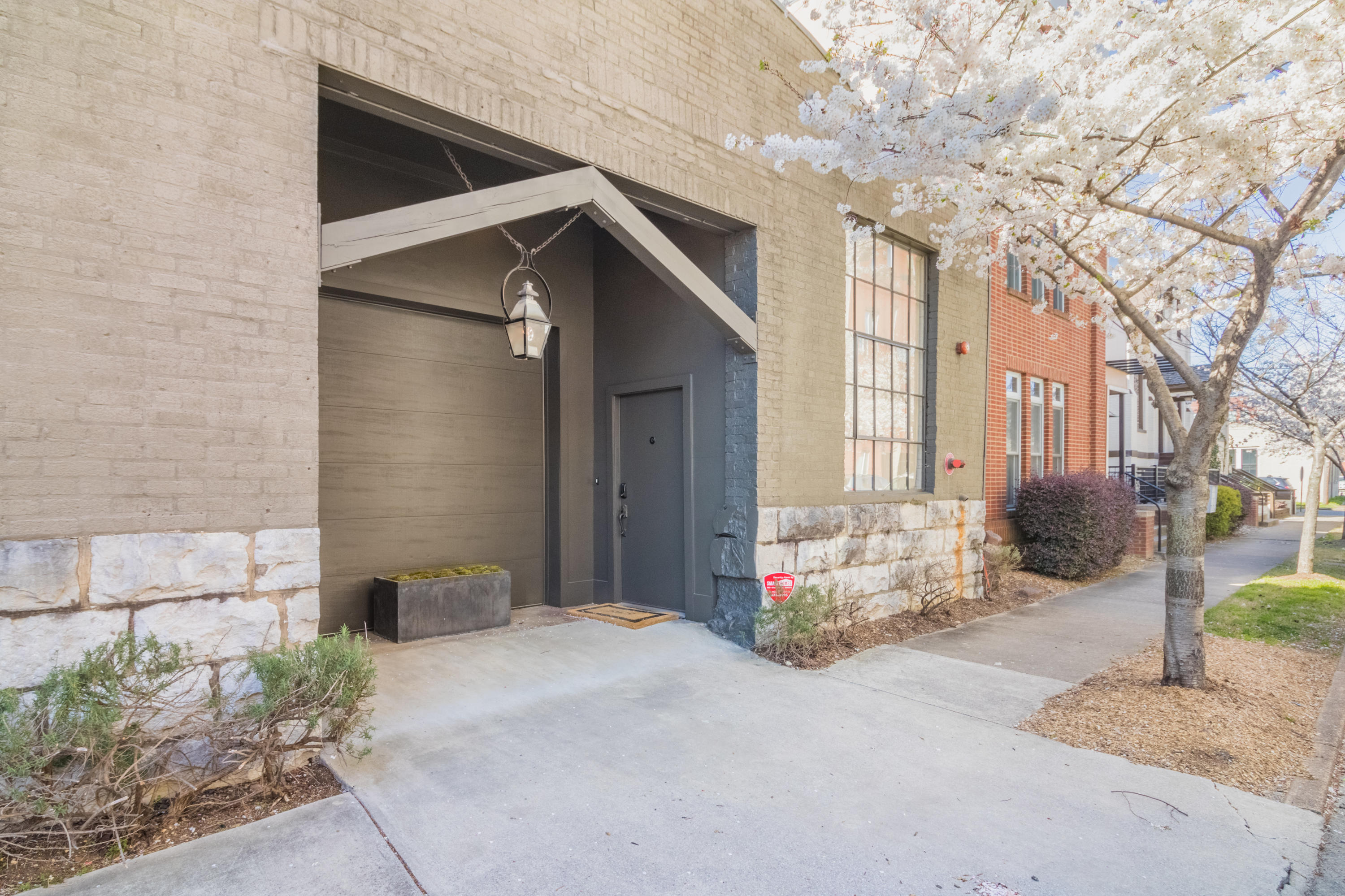 1609  Williams  St, Chattanooga, Tennessee