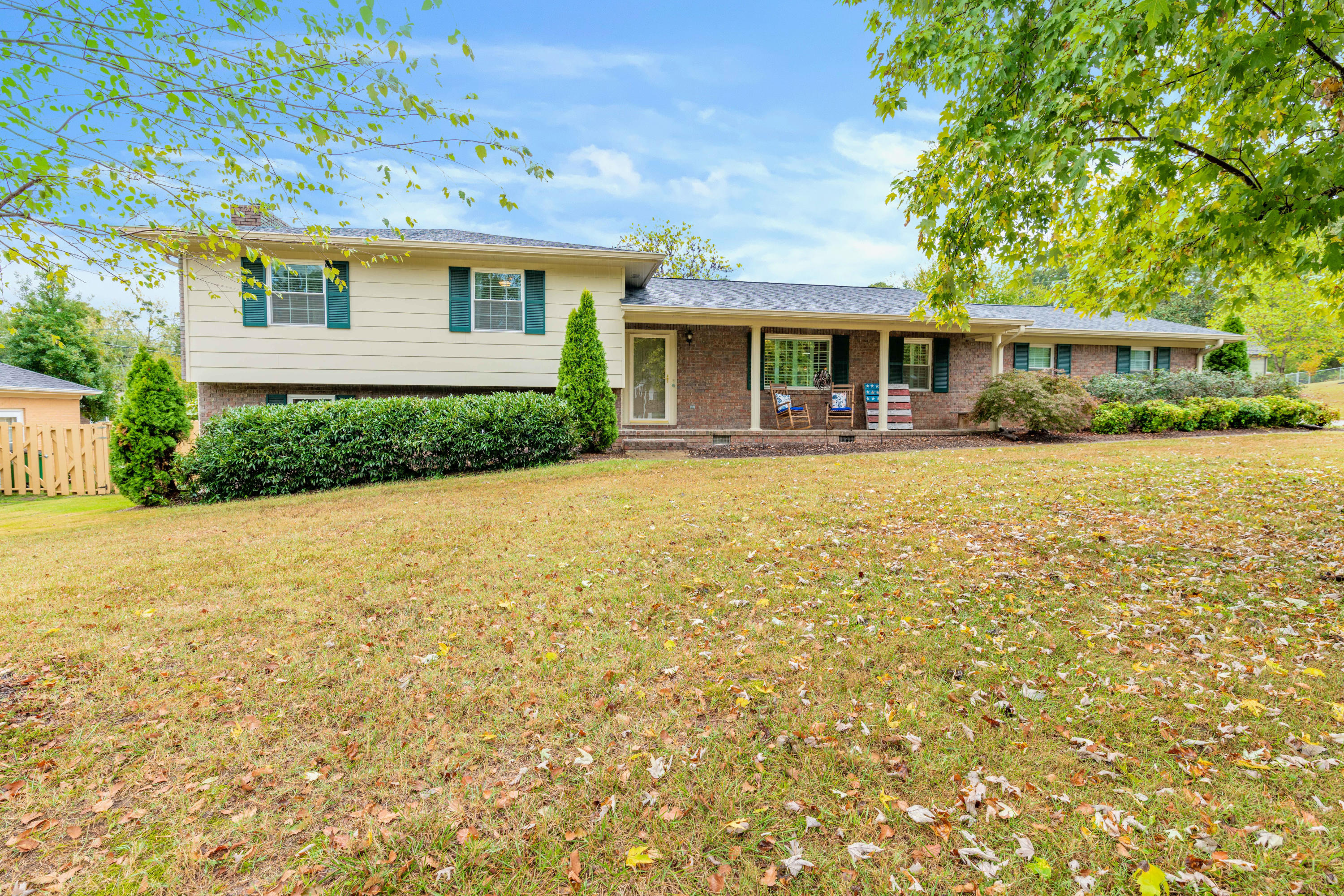 3936 S Mission Oaks  Dr 37412 - One of Chattanooga Homes for Sale