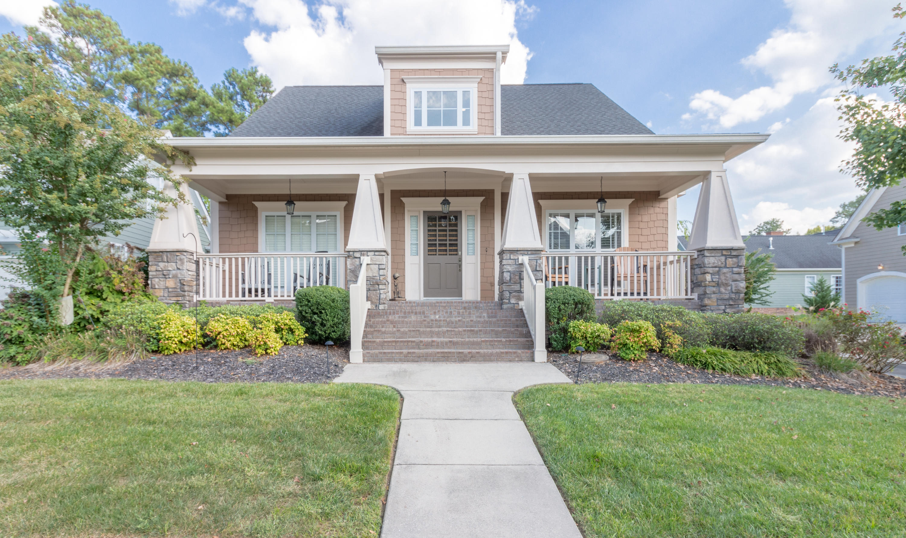 1021  Reunion  Dr 37421 - One of Chattanooga Homes for Sale