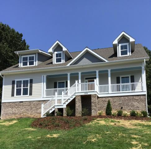 1506  Independence  Ln, Chattanooga, Tennessee