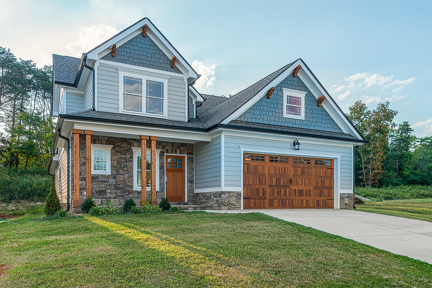 5026  Waterstone  Dr 37416 - One of Chattanooga Homes for Sale