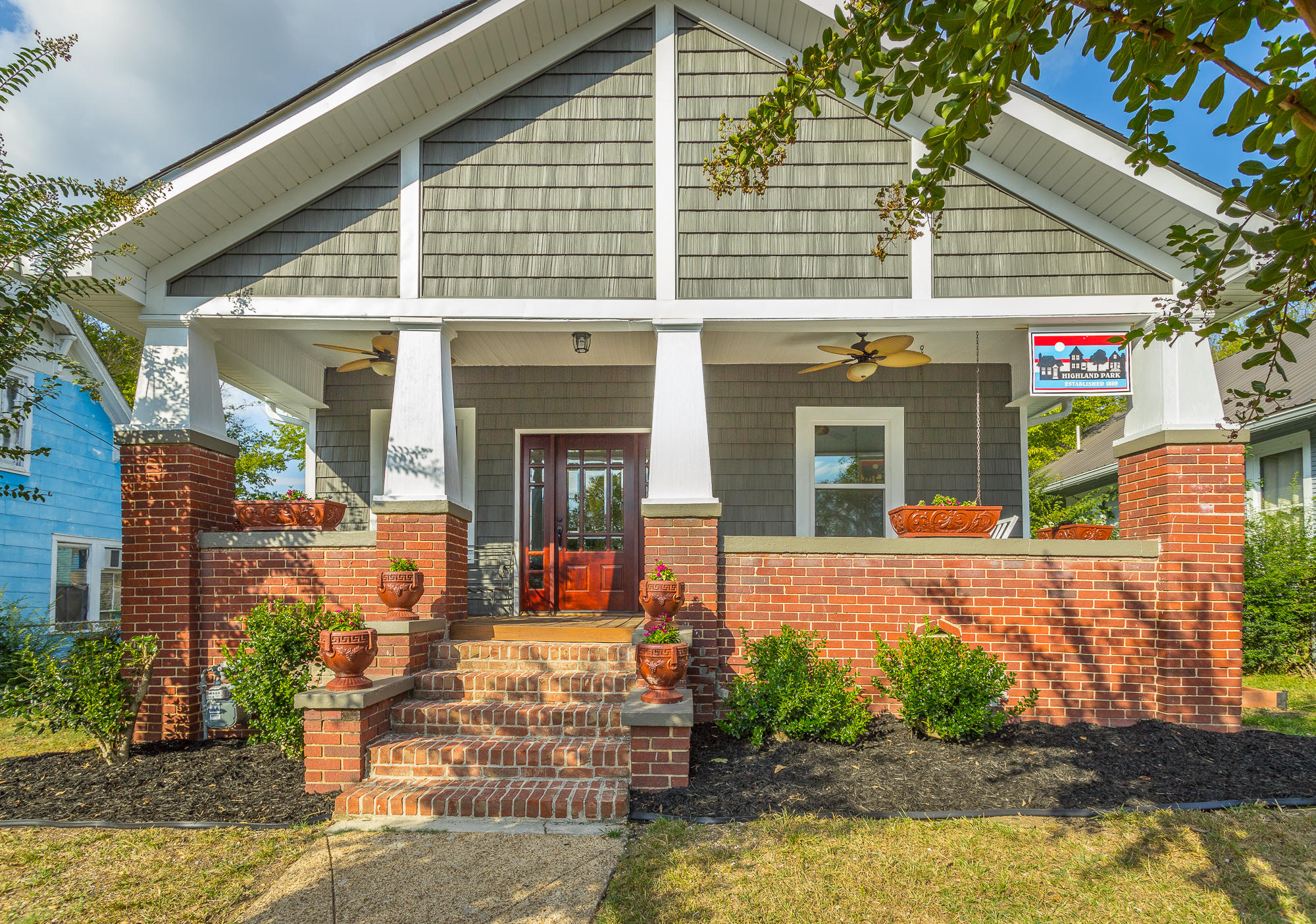 1609 E 13th  St 37404 - One of Chattanooga Homes for Sale
