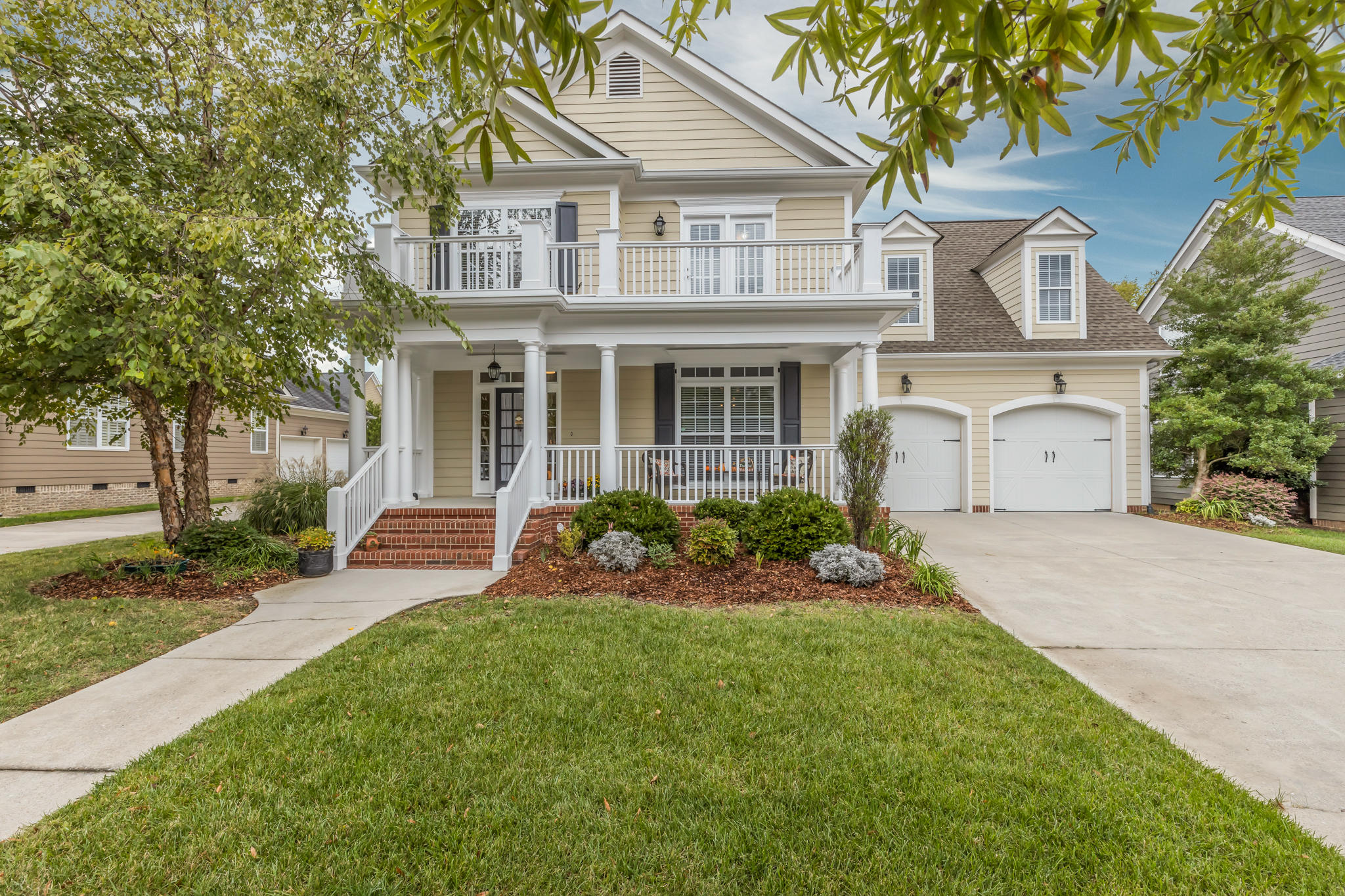 1081  Meeting  Pl 37421 - One of Chattanooga Homes for Sale