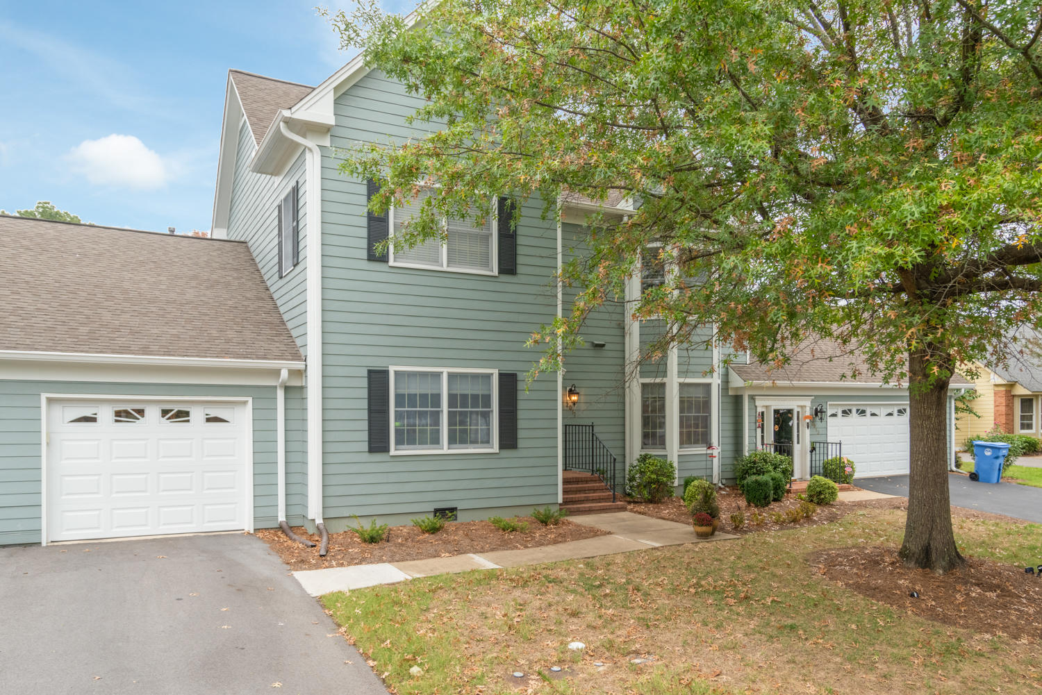 2011  Clearfield  Ln, Chattanooga in Hamilton County, TN 37405 Home for Sale