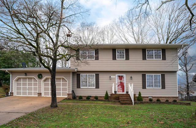 303  Rolling Ridge  Dr 37421 - One of Chattanooga Homes for Sale