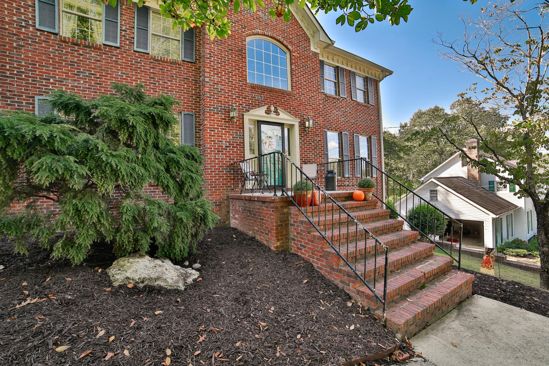 9018  Tennga  Ln 37421 - One of Chattanooga Homes for Sale