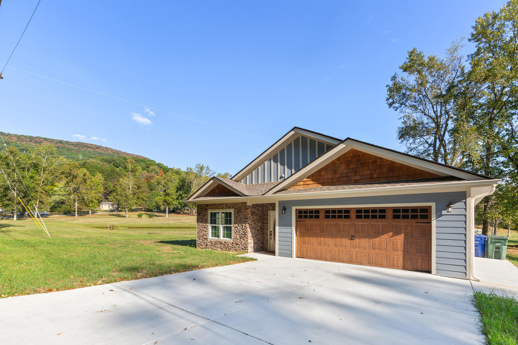 534  Isbill  Rd 37419 - One of Chattanooga Homes for Sale