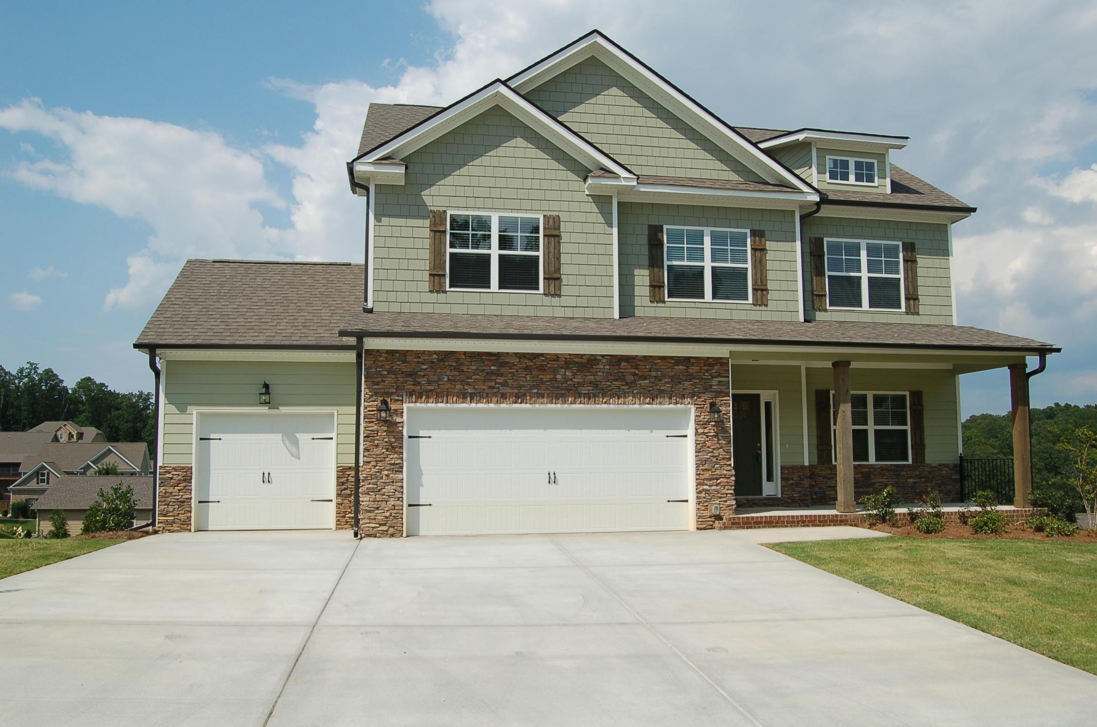 7947  Chianti 105 Way, Chattanooga, Tennessee