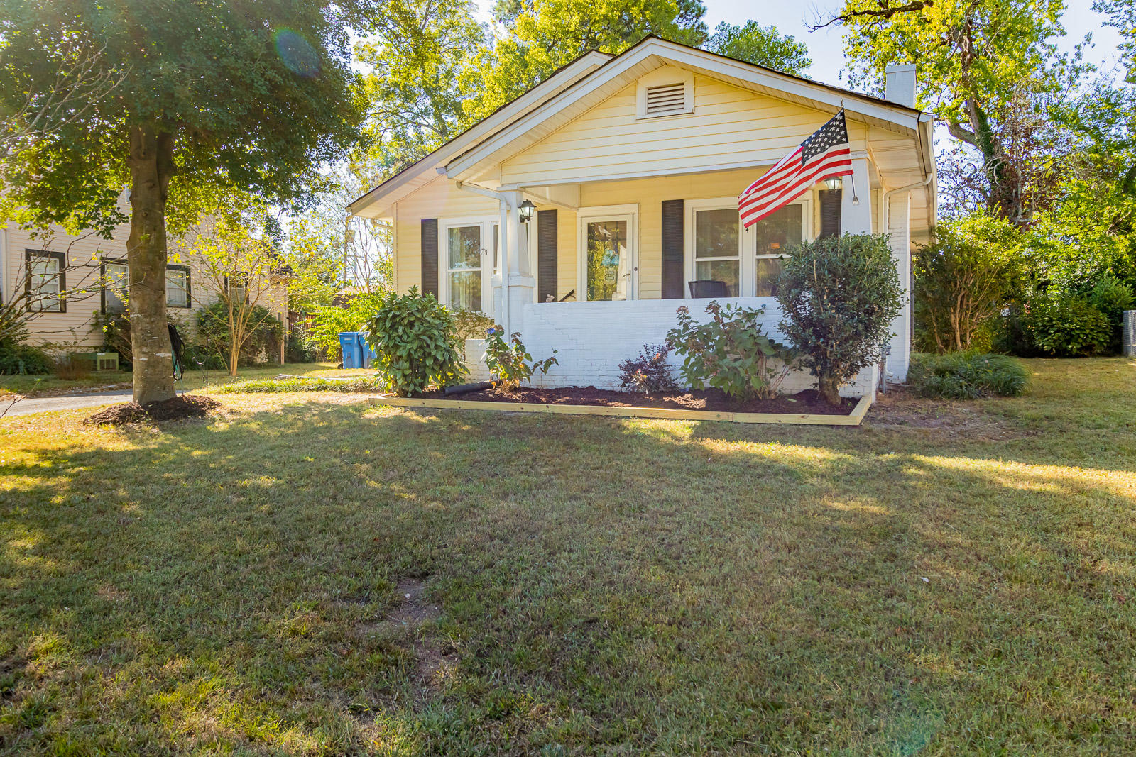 4112  Sunbury  Ave 37411 - One of Chattanooga Homes for Sale