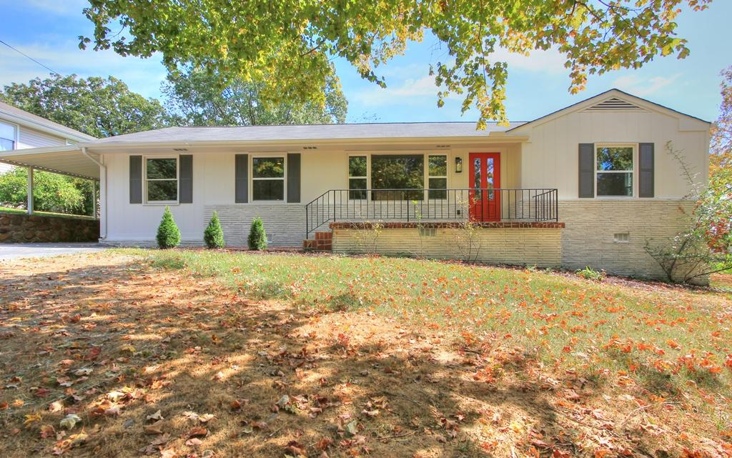 3702  Premium  Dr 37415 - One of Chattanooga Homes for Sale