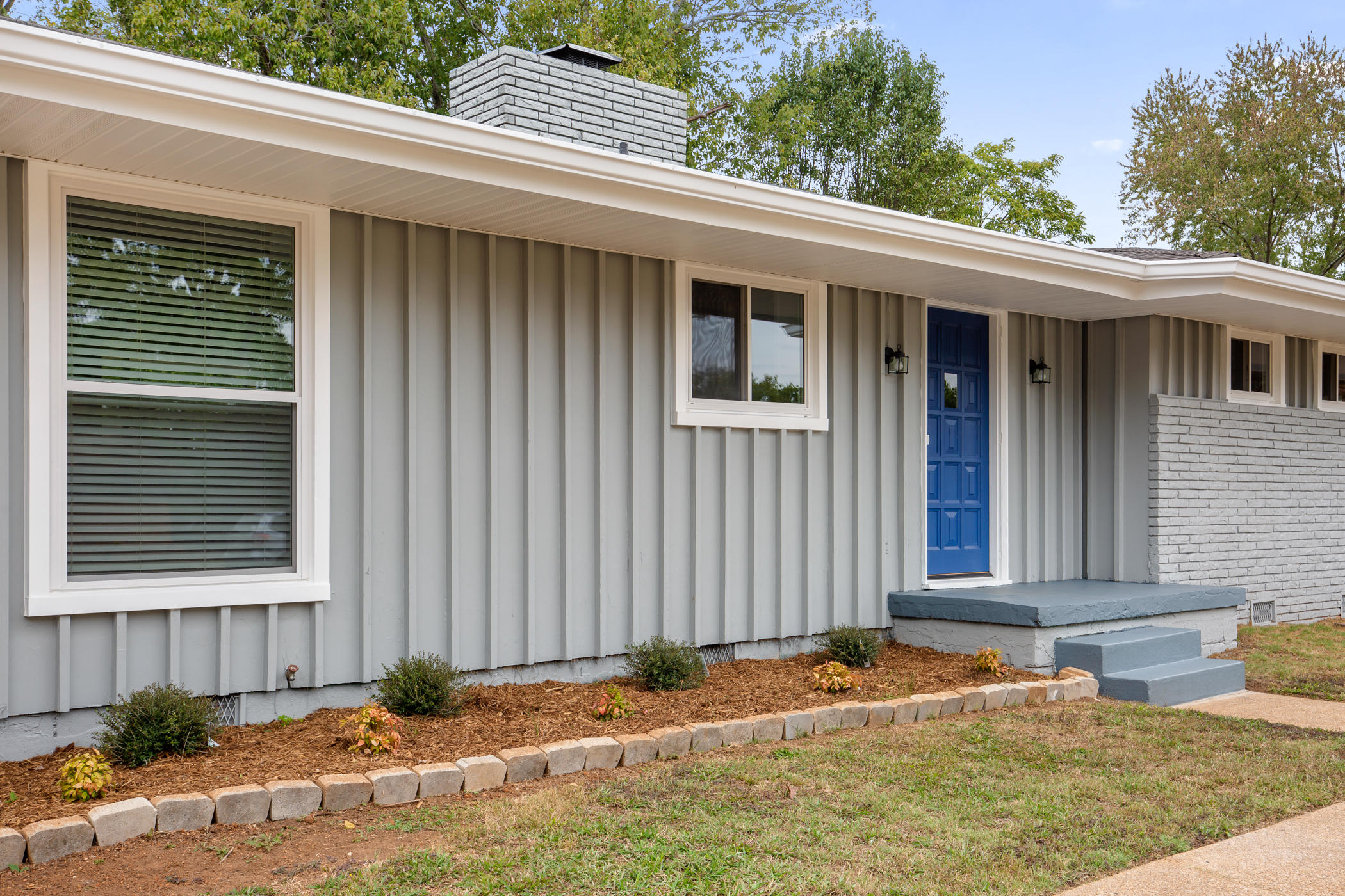 1429  Awhila  Dr 37421 - One of Chattanooga Homes for Sale