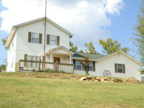 3823  Oweda  Ter, Chattanooga in Hamilton County, TN 37415 Home for Sale