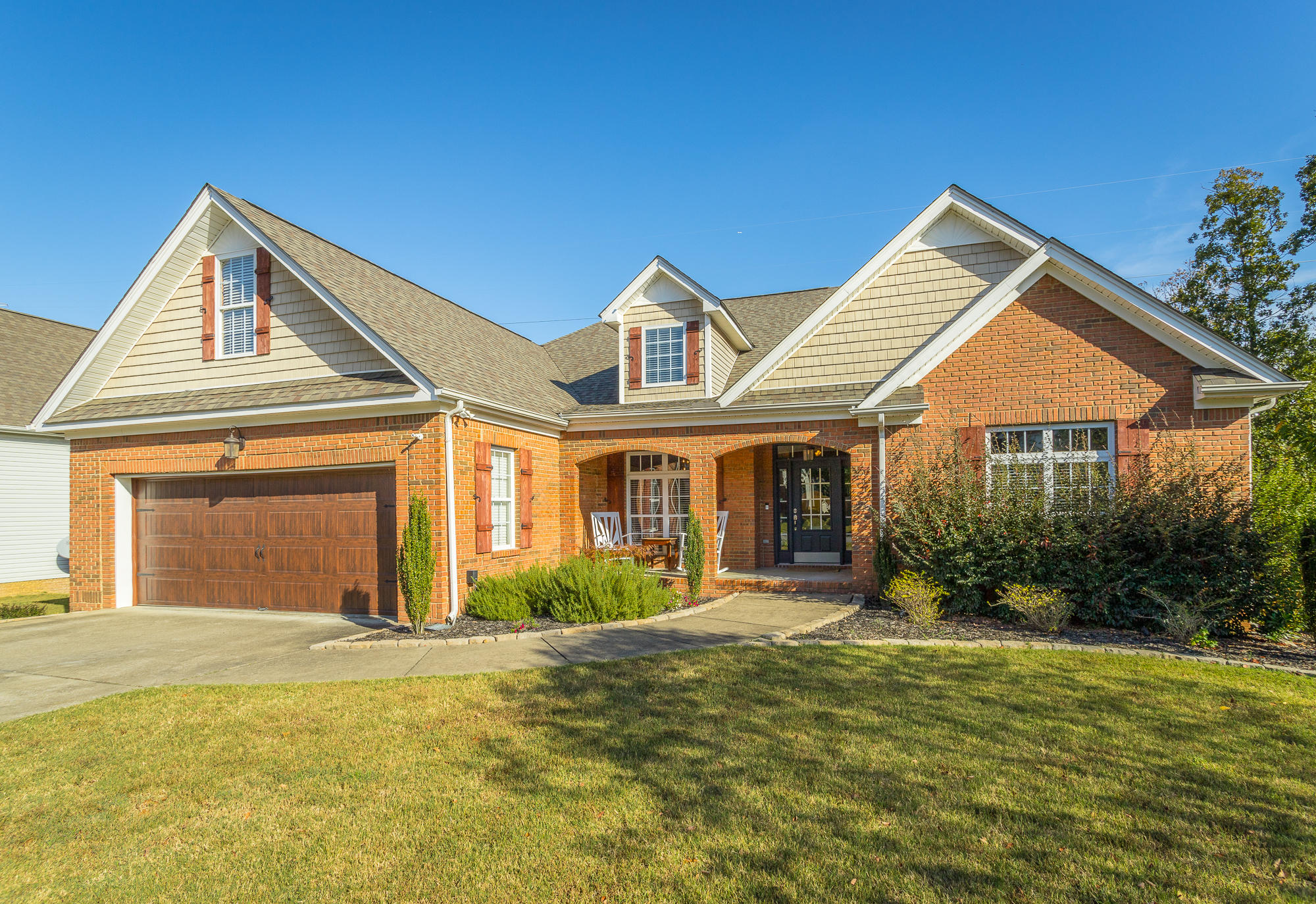 2365  Sargent Daly  Dr 37421 - One of Chattanooga Homes for Sale