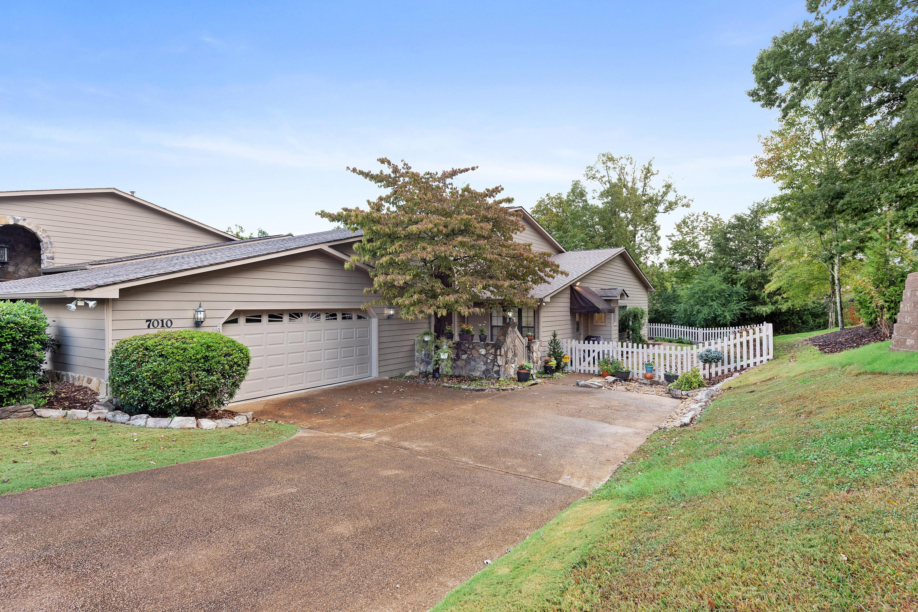 7010  Sawgrass  Ct 37416 - One of Chattanooga Homes for Sale