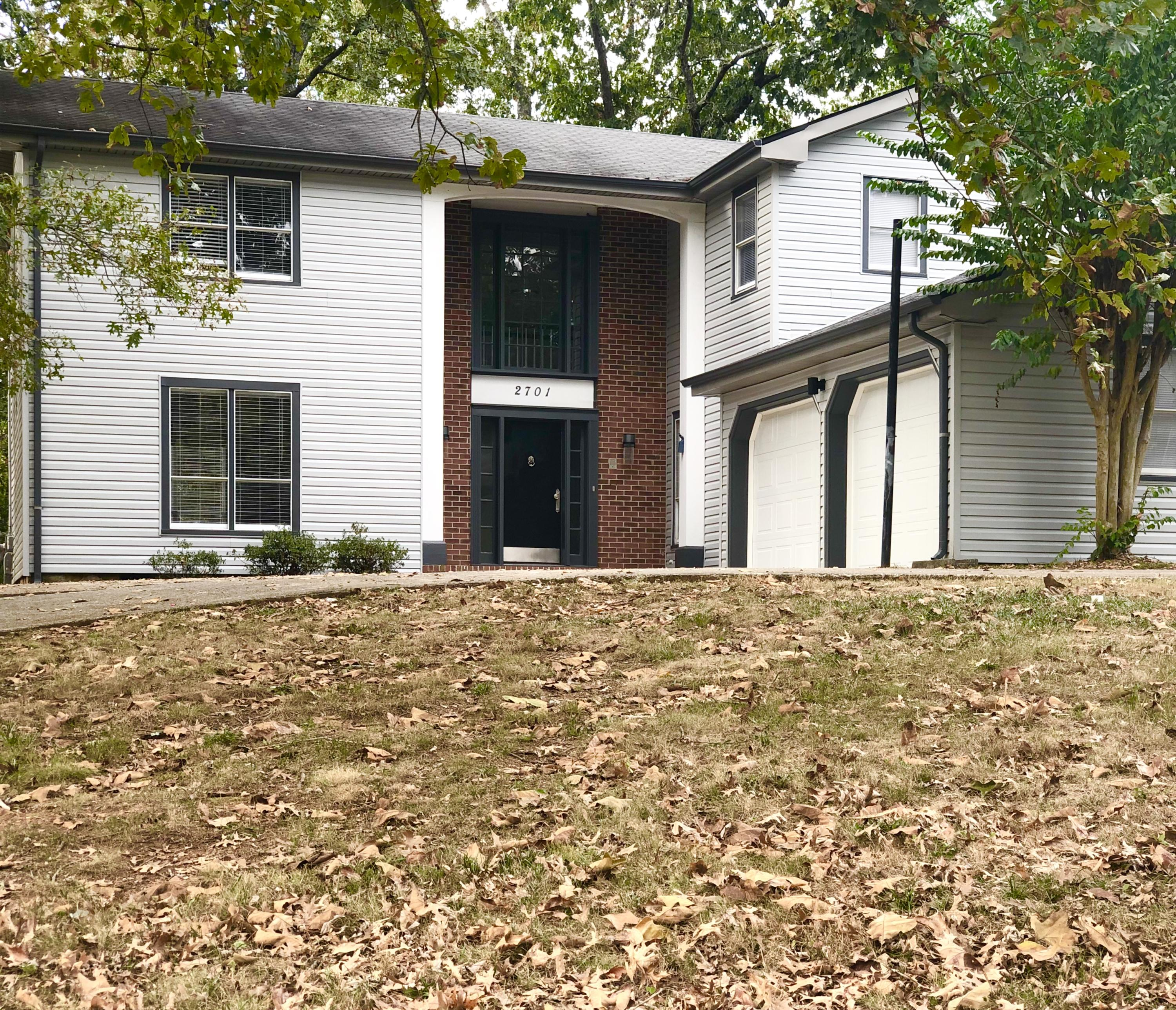 2701  Rio Grande  Rd 37421 - One of Chattanooga Homes for Sale
