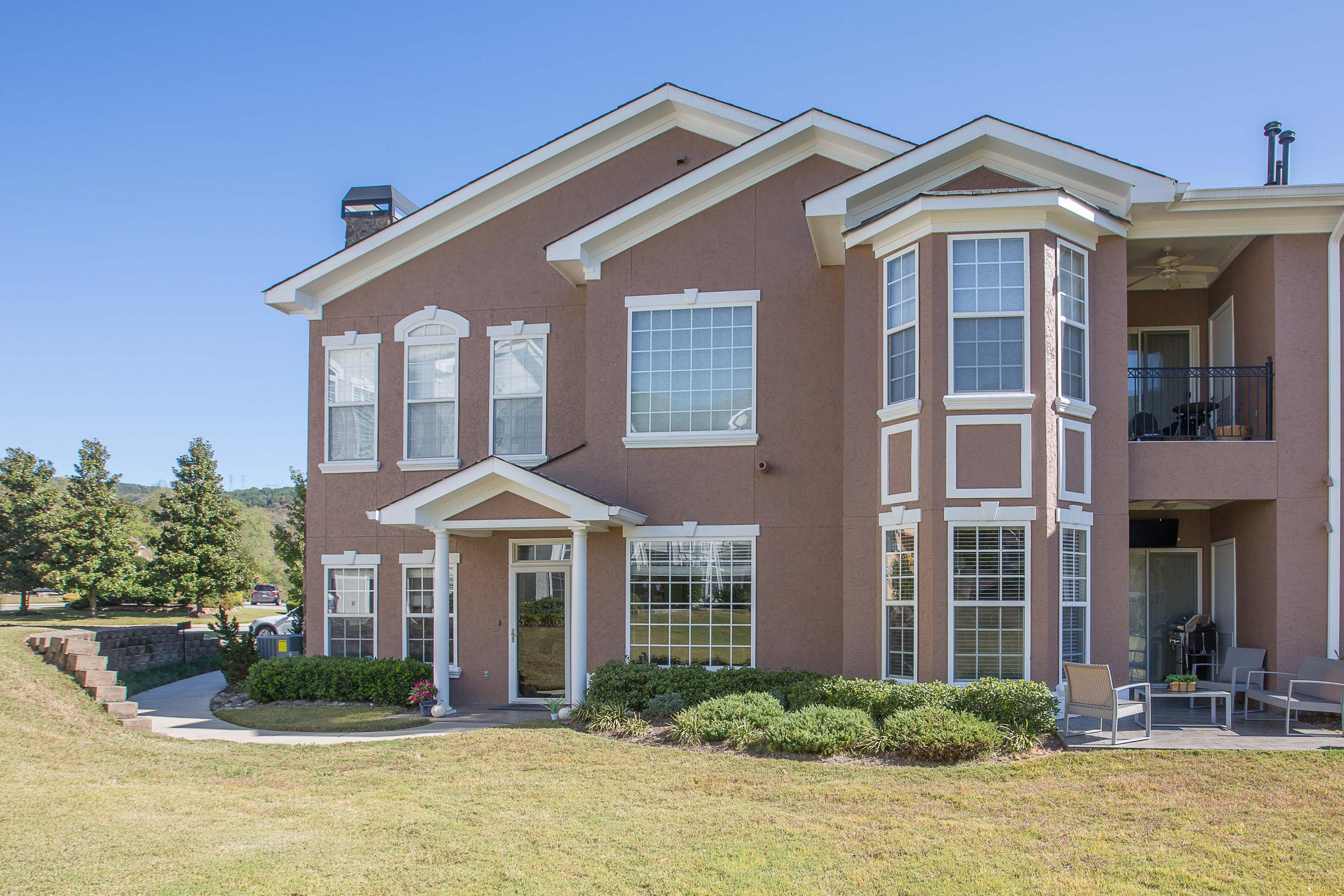 604  Renaissance  Ct 37419 - One of Chattanooga Homes for Sale