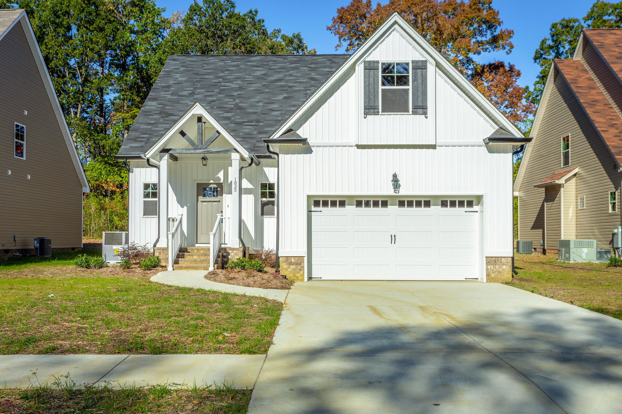1835  Oakvale  Dr 37421 - One of Chattanooga Homes for Sale