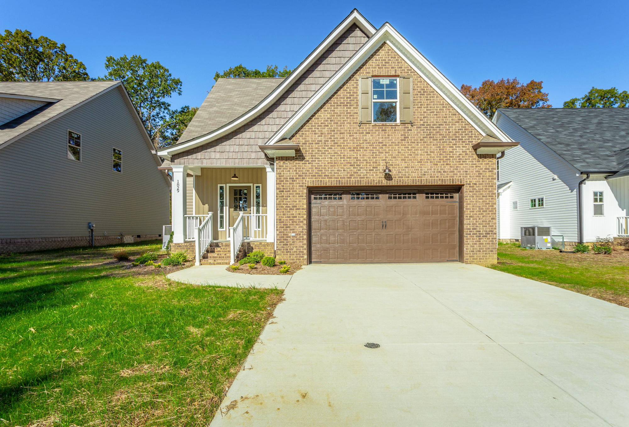 1829  Oakvale  Dr 37421 - One of Chattanooga Homes for Sale