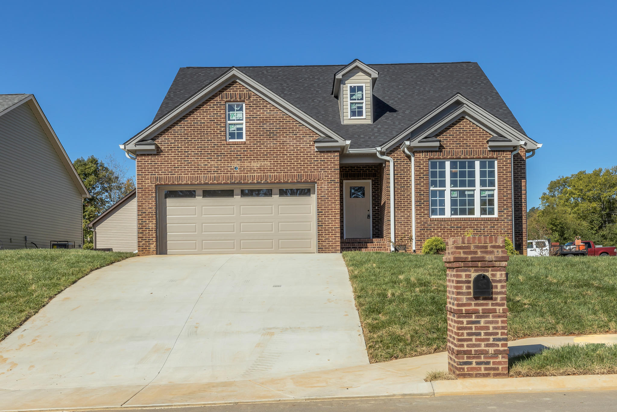 643  Harvey  Ln, Chattanooga, Tennessee