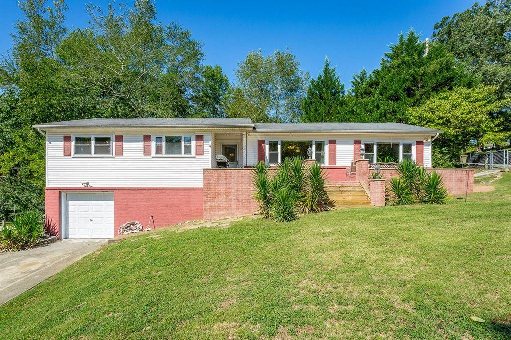 552  Intermont  Rd, Chattanooga, Tennessee