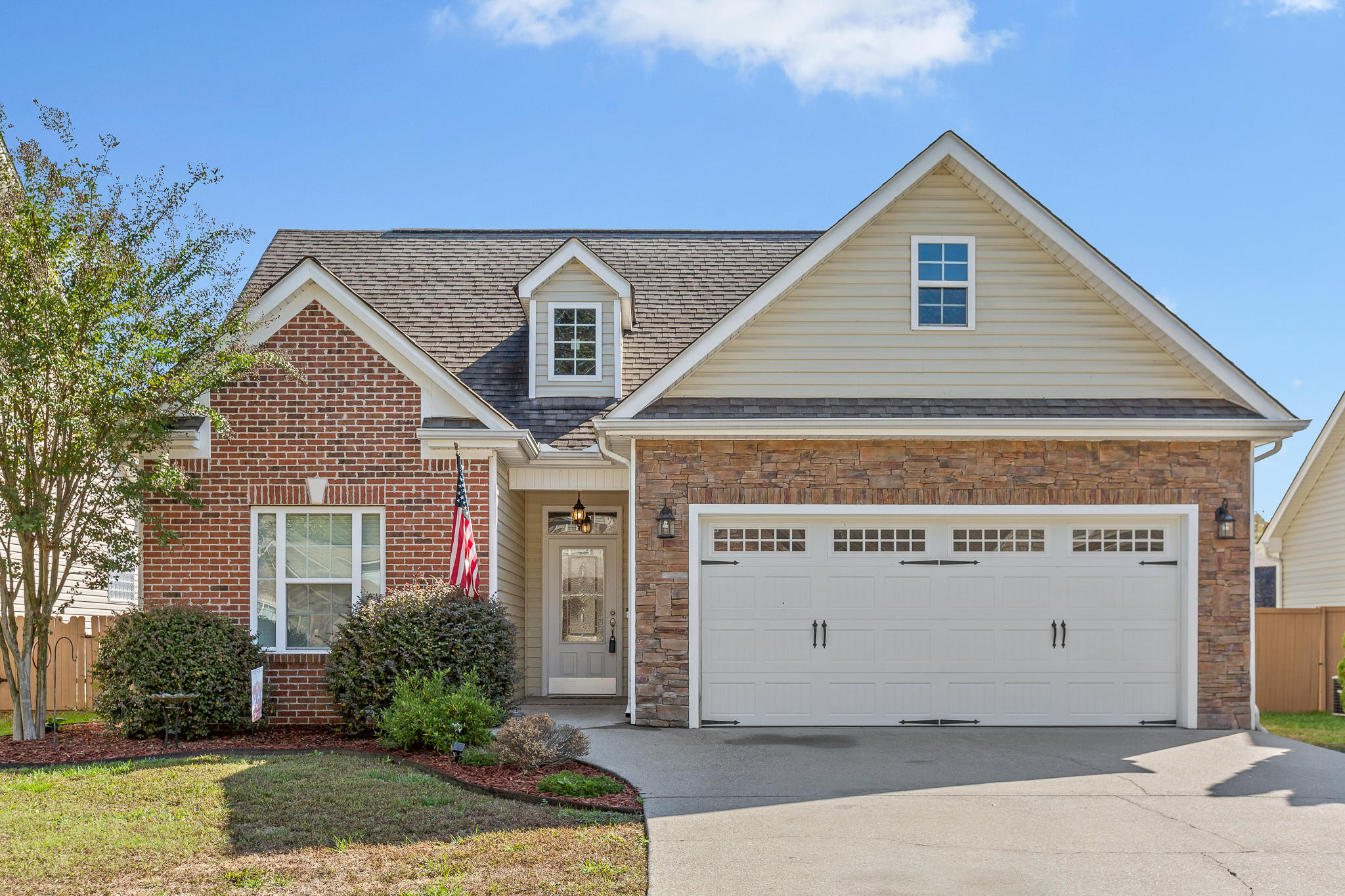 2467  Waterhaven  Dr, Chattanooga, Tennessee