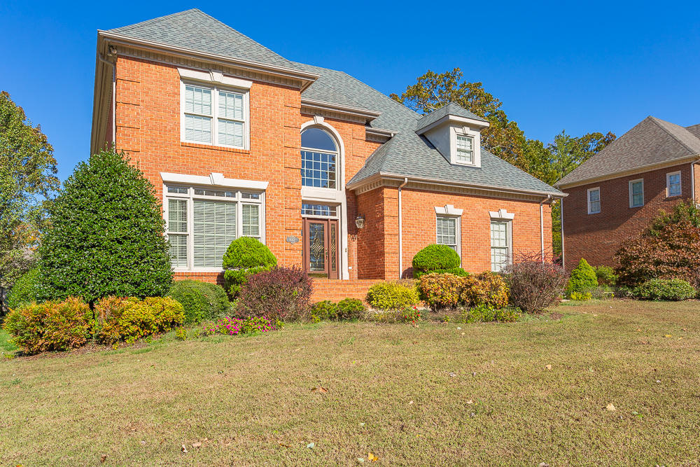 8007  Rosemere  Way, Chattanooga in Hamilton County, TN 37421 Home for Sale