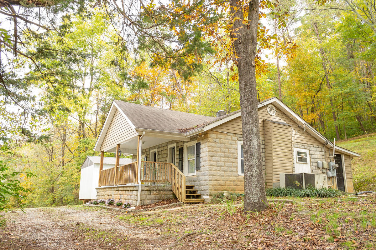 1238  Browns Ferry  Rd, Chattanooga in Hamilton County, TN 37419 Home for Sale