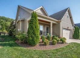 1134  Saddlebrook  Dr, Chattanooga, Tennessee
