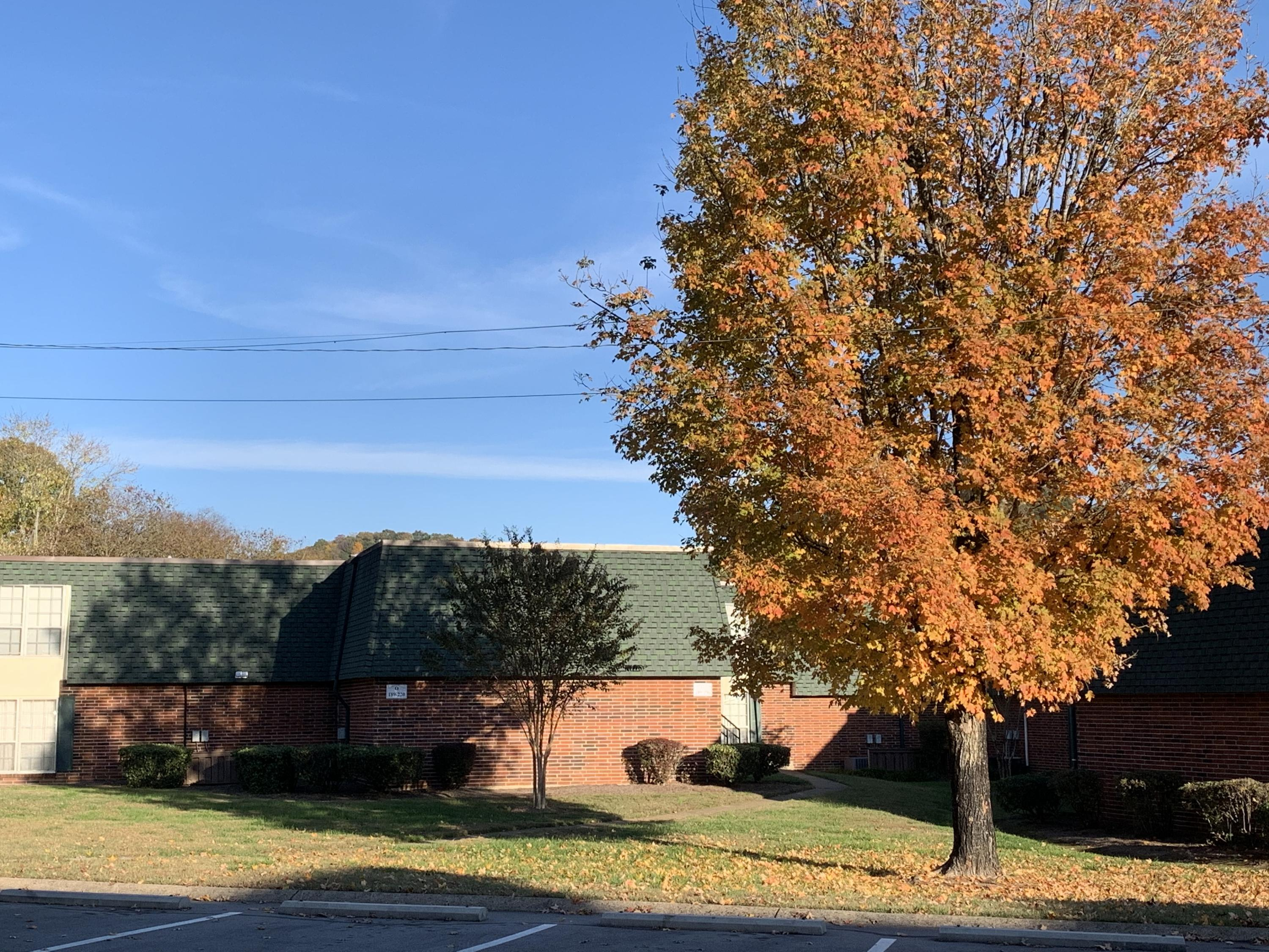 900  Mountain Creek Apt 194 Rd, Chattanooga in Hamilton County, TN 37405 Home for Sale