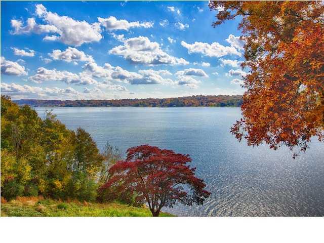 4316  Lakeshore 302 Ln, Chattanooga in Hamilton County, TN 37415 Home for Sale