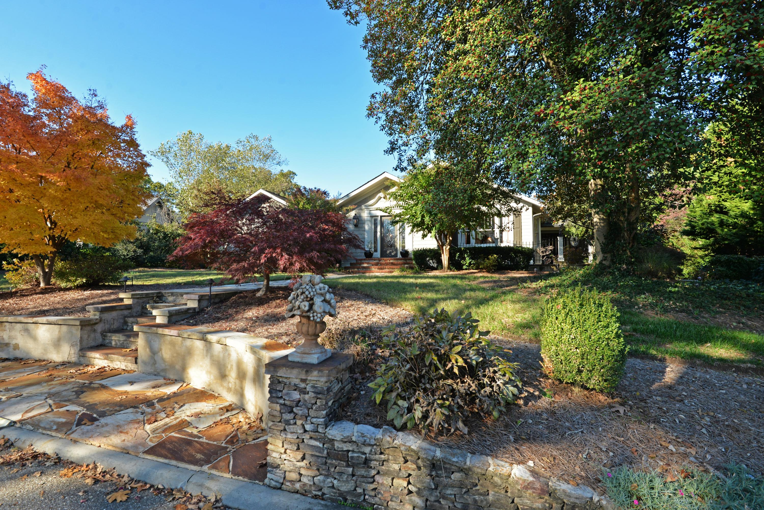 1345  Falmouth  Rd, Chattanooga, Tennessee