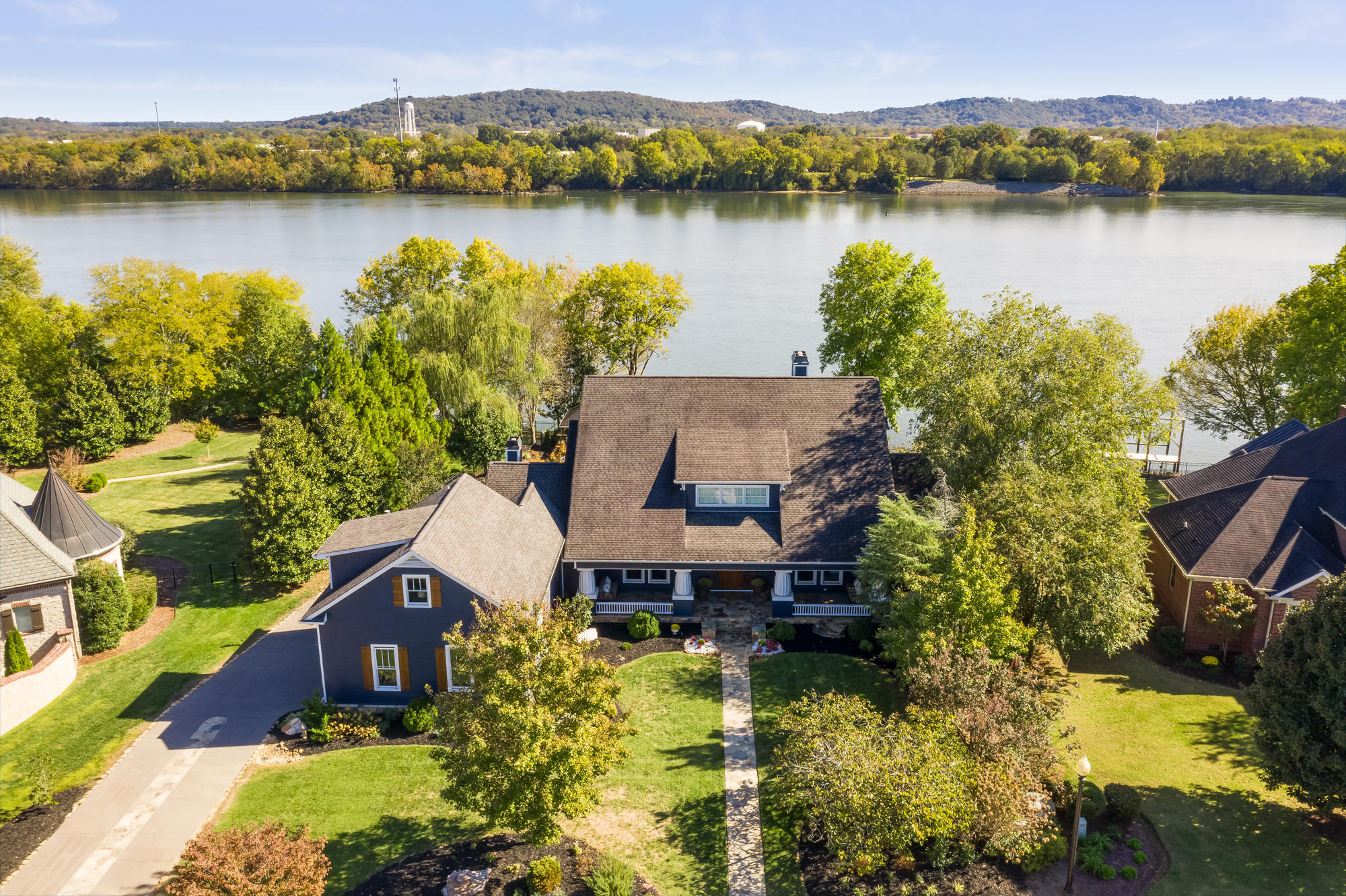 3052  Enclave Bay  Dr, Chattanooga, Tennessee