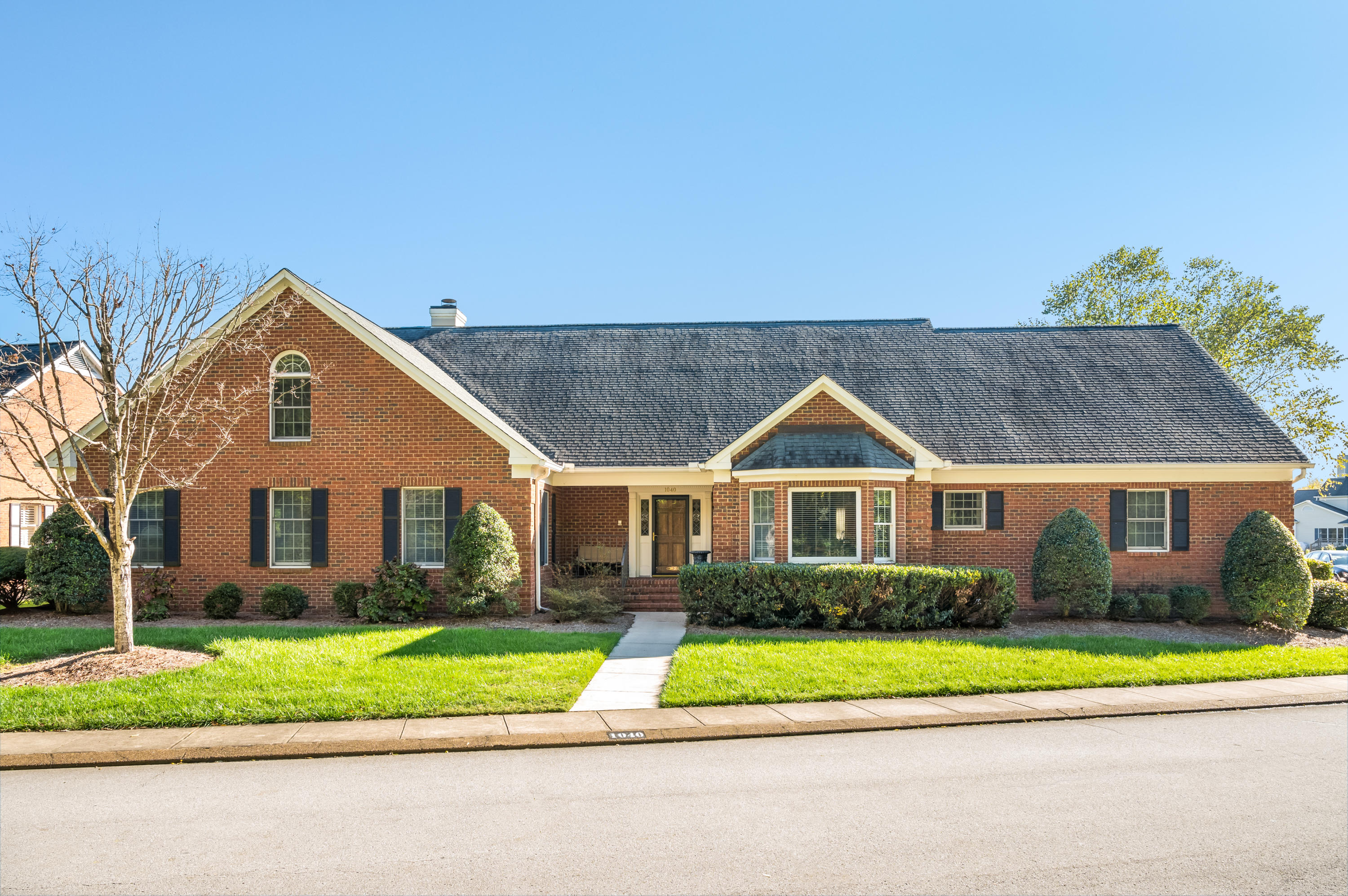 1040  Heritage Landing  Dr, Chattanooga, Tennessee