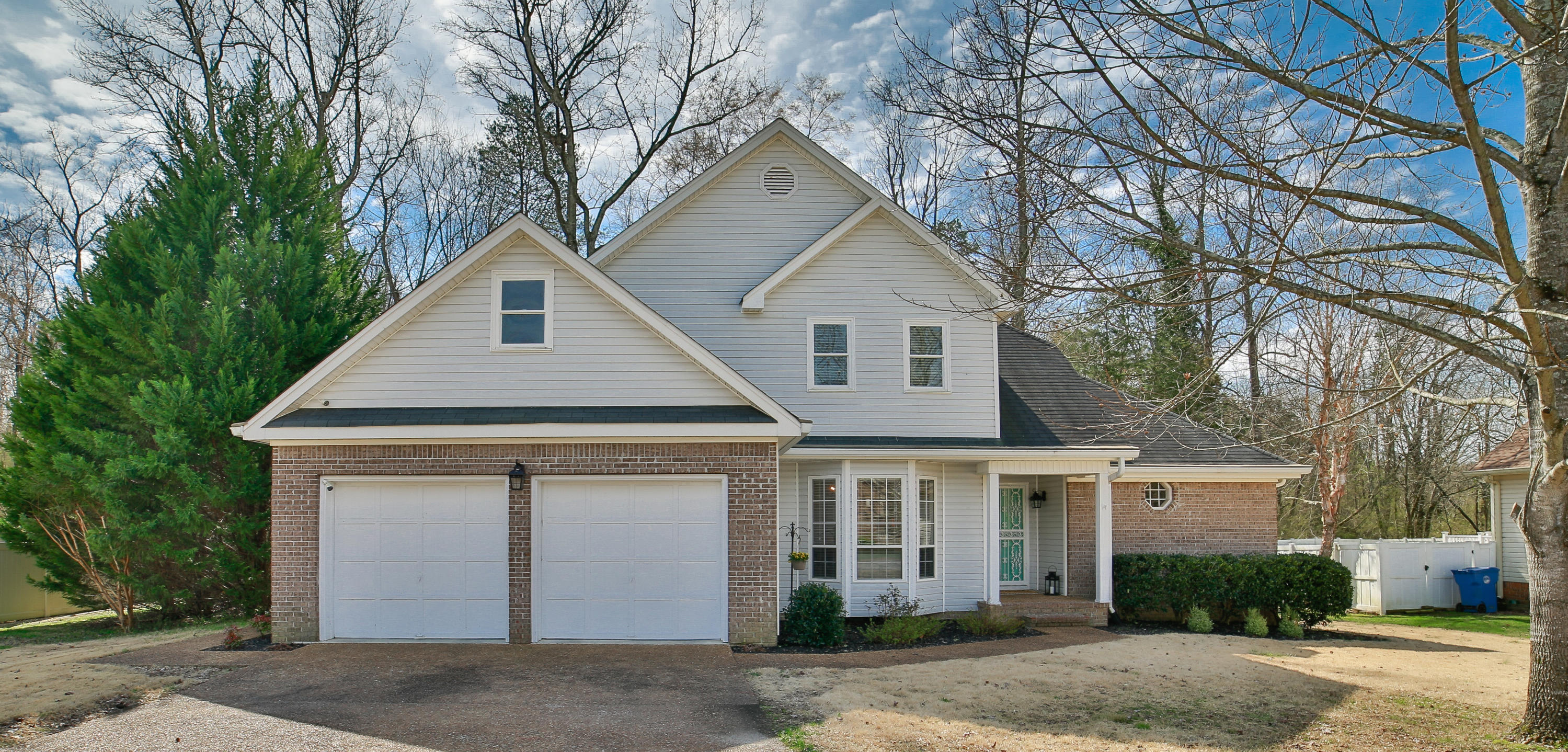 900  Creek  Dr, Chattanooga in Hamilton County, TN 37415 Home for Sale
