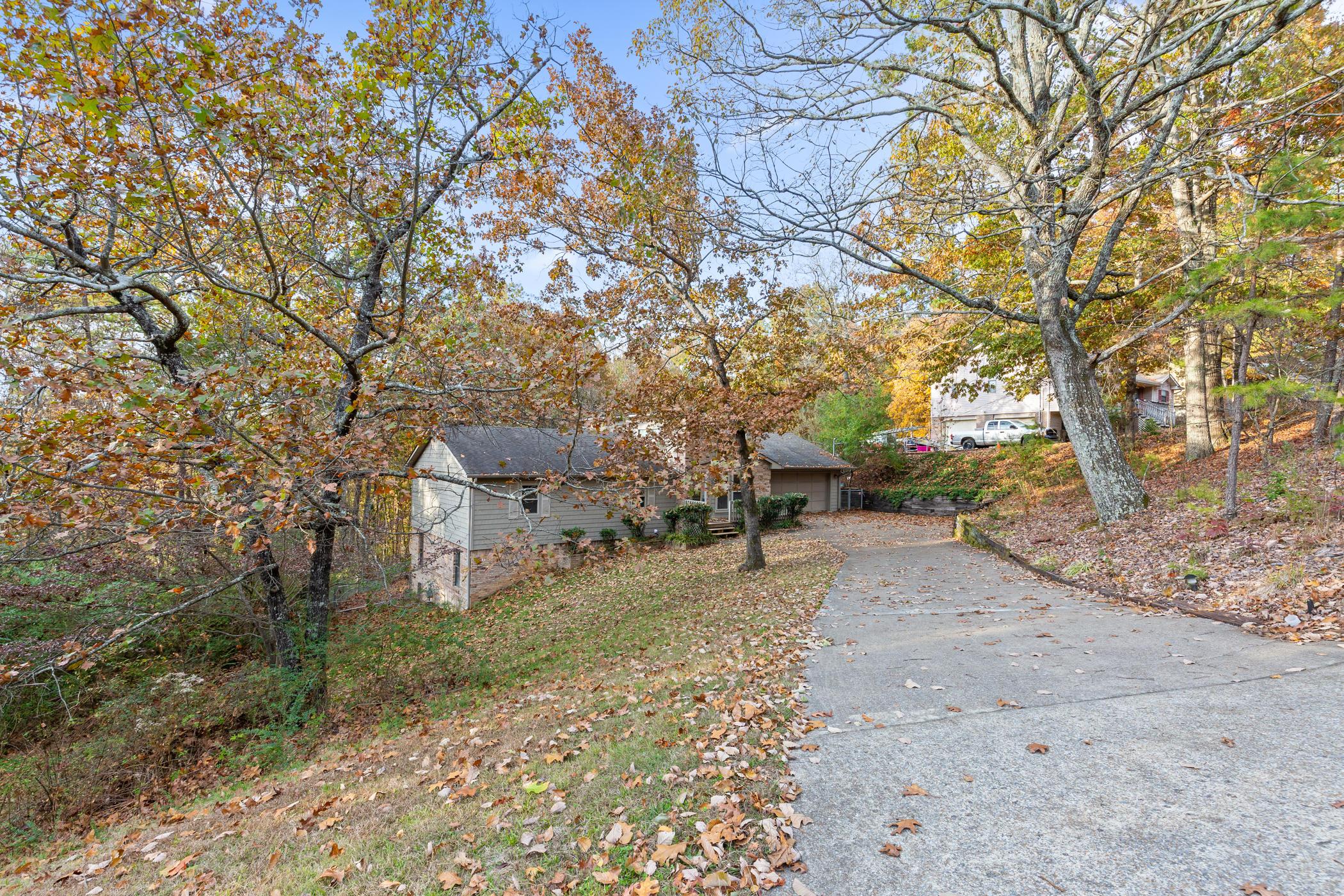 8819  Quail Run  Dr, Chattanooga, Tennessee