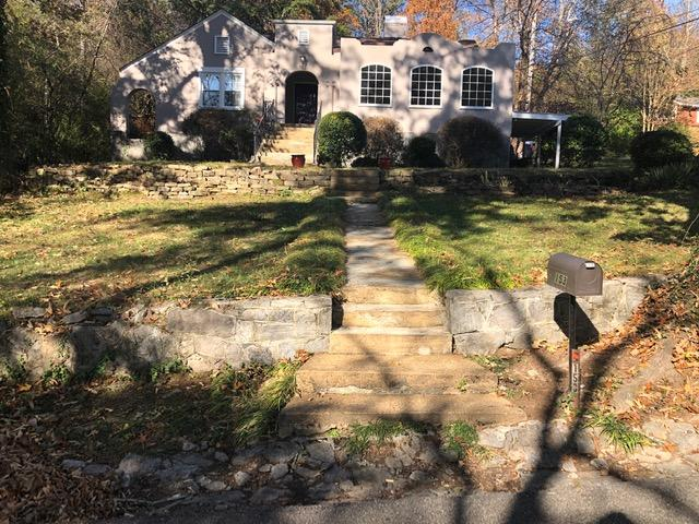 153  Gardner  St, Chattanooga in Hamilton County, TN 37411 Home for Sale