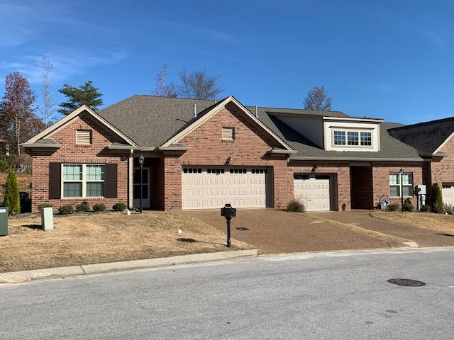 763  Tiger Lily  Tr, Chattanooga in Hamilton County, TN 37415 Home for Sale