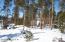 Winter sunny lot4
