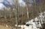 Aspen grove close